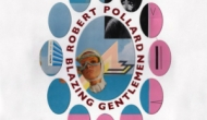 Robert Pollard's Daily Double Standards#117