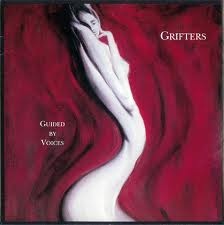 gbv grifters
