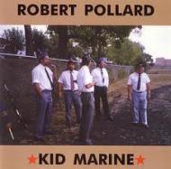 Robert Pollard's Daily Double Standards#24