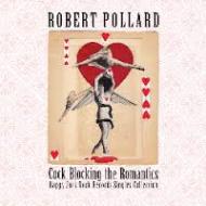 Robert Pollard's Daily Double Standards#234