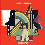 Robert Pollard's Daily Double Standards#329
